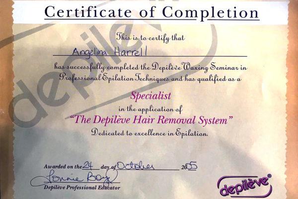 diploma_14